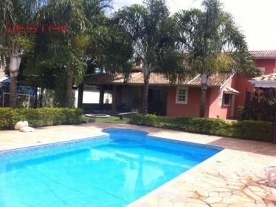 Ref.: 1121 - Casa Em Jarinu Para Venda - V1121