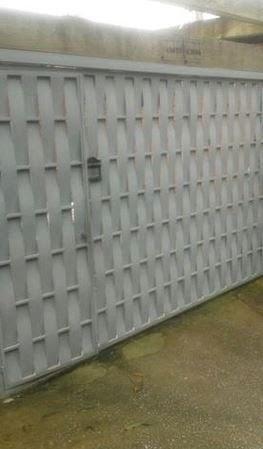 Imagem 1 de 9 de Casa Sobrado Para Venda, 3 Dormitório(s) - 7317
