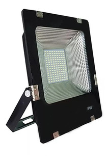 Reflector 50w Led Luz Blnca