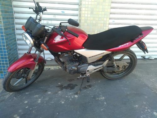 Honda 150 Esport