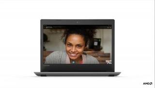 Laptop Lenovo Ideapad 330-14ast
