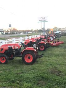 Nuevos Hanomag 25 Hp, 3 Puntos, Tractores. Oferta ! Lanzamie
