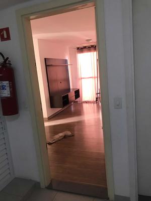 Apartamento Nova Mogi 1