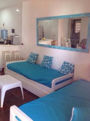 Venta De Cabaña (remate) Frente A La Playa Coveñas