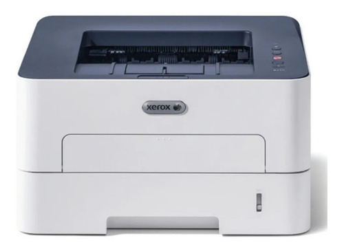Impresora Xerox Emilia B210 Laser B/n Duplex Oficio Usb Wifi
