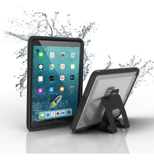 Carcasa Estuche Waterproof Case iPad 10.5 Air Catalyst