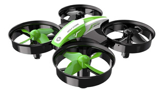 Drone Holy Stone HS210 green