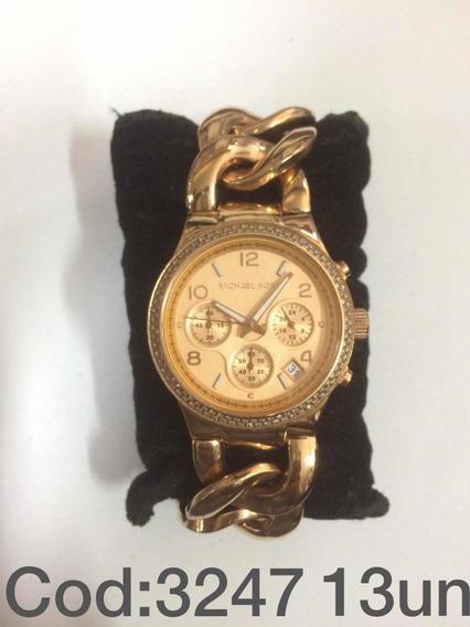 Relógio Michael Kors Originais