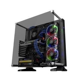 Computador Gamer Core I7 Oitava Geração 16gb 480 Ssd