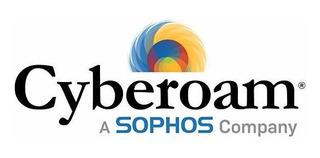 Cyberoam Cr750ia Sfos Enterpriseguard Con Enhanced Suppo ©