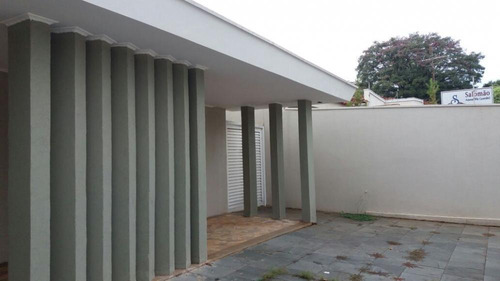 Imagem 1 de 7 de Casas - Ref: V836