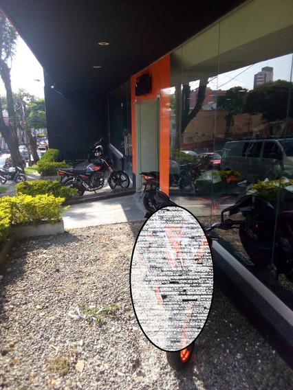 Renta De Local Comercial En Pereira