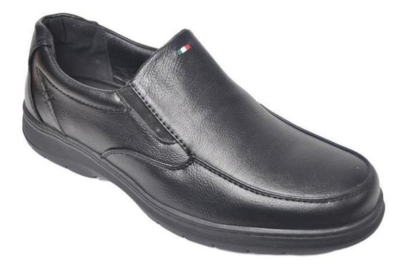 Zapato Massimo Chiesa German