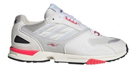 Zapatillas adidas Zx 4000 Tienda Fuencarral