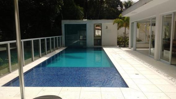 Casa Em Riviera De São Lourenço, Bertioga/sp De 210m² 3 Quartos Para Locação R$ 2.715,00/dia - Ca315657