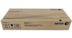Belt Xerox Nuvera 1r608/001r00608