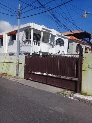 Alquilo Casa En Alma Rosa Ii