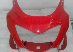 Carenagem Frontal Cbr600