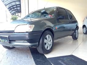 Ford Fiesta 1995 1.3