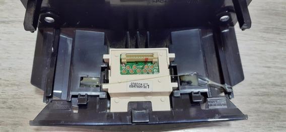 Tecla Power Tv Lg 32lb550b