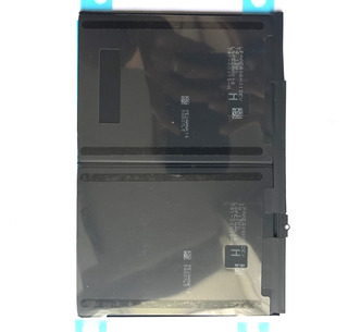 Bateria Original Apple iPad Air 1st Gen A1484 A1474 1475