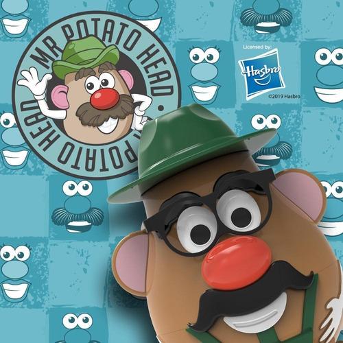 Bowl Mr. Potato Head - Hasbro