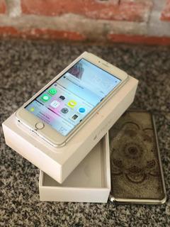 iPhone 6 Plus, 16gb.