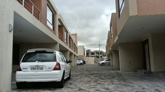 Arrayanes De Ficoa, Ambato