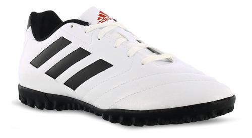 Championes adidas Futbol 5 Hombre Goletto Vii 009.v8704 Adid