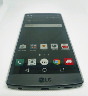 Lg V10 64gb 4 Ram 16mp Auricular Y Wifi Malo