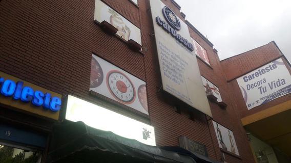 Local Comercial En Venta Centro De Medellin