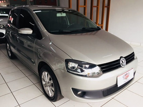 Volkswagen Fox Hatch Prime 1.6 8v (i-motion) (total Fle