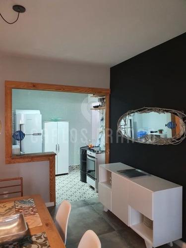 Imagem 1 de 15 de Condomínio Forest Hills Park- 85mts- 3 Dormitórios- 1 Suíte- 2 Vagas- Varanda - Cf64094