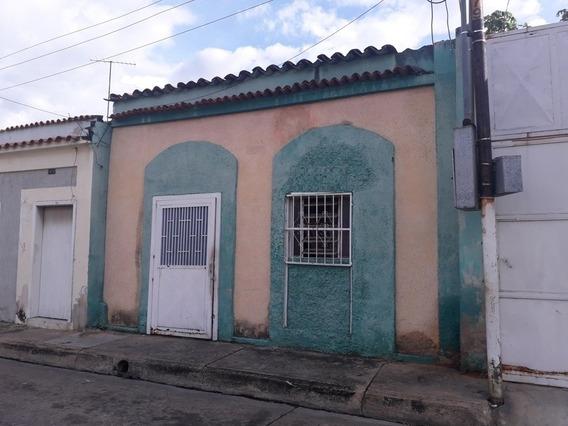 Casa En La Candelaria