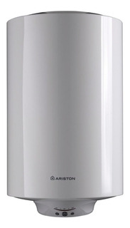 Termotanque 50 Litros Eléctrico Ariston Pro Eco 50