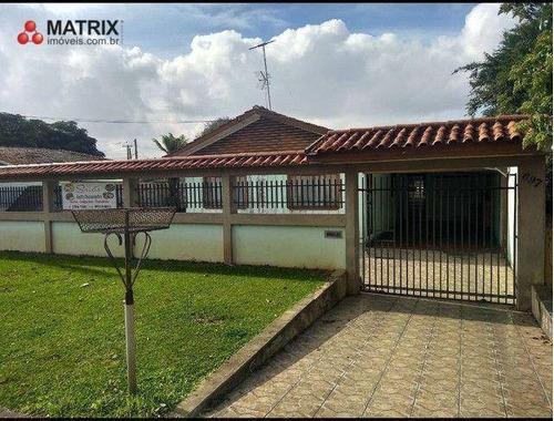 Imagem 1 de 2 de Excelente Terreno Com Testada De 15 M - Bairro Boqueirão - Venha Conferir!! - Te1049
