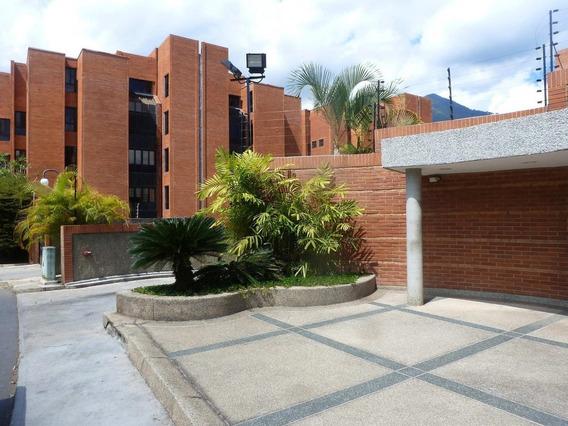 Apartamento En Venta En Urb. Miranda Rent A House @tubieninmuebles Mls 20-905