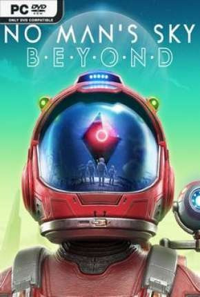 Mans Sky Beyond (2019) Pc Completo