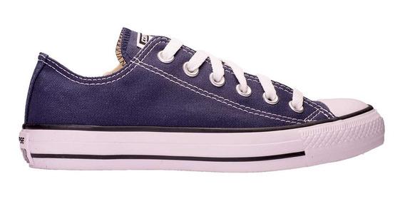 Zapatillas Converse Chuck Taylor All Star - 156991c - Tripst