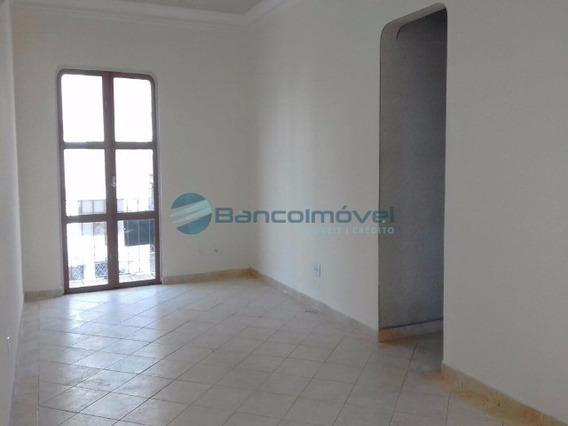 Apartamento - Ap01490 - 4834625
