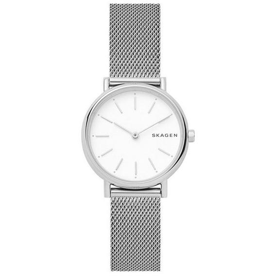Relógio Skagen Ladies Signatur - Skw2692-1kn