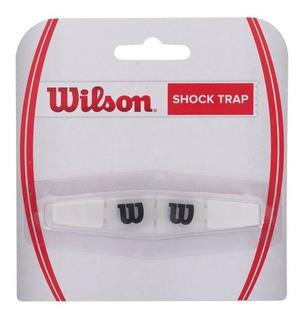 Antivibrador Para Raqueta De Tenis Wilson Federer