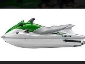 Moto De Agua Yamaha Vx700 2 Tiempos. Descuento!