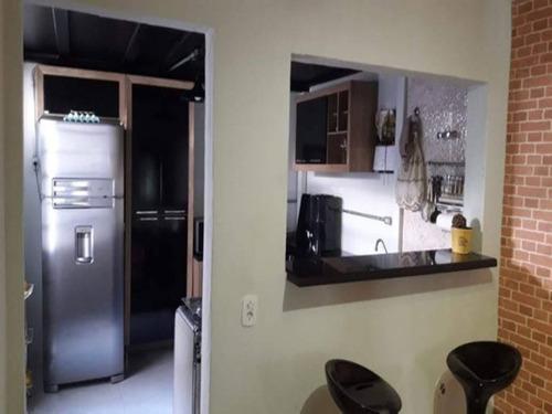 Casa À Venda No Condomínio Recanto Verde, Em Sorocaba -sp - 3754 - 69373135