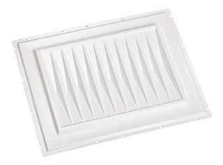 Frigidaire 216061502 Congelador Interior Puerta Panel