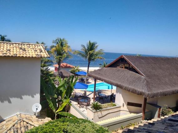 Casa Em Camboinhas, Niterói/rj De 110m² 3 Quartos À Venda Por R$ 950.000,00 - Ca356530