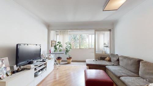 Apartamento - Perdizes - Ref: 6051 - V-6051