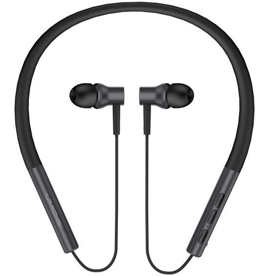 Fone De Ouvido Umidigi Ubeats Bluetooth 5.0
