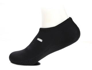 1 Par Lucha Contra -skid Agua Zapatos Zapatilla Rápido -dry