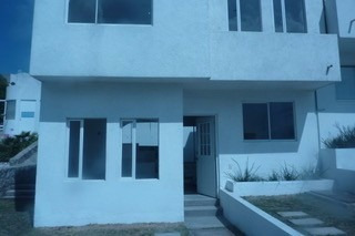 Casa En Ch Atras Hospital Angeles Lomas